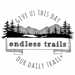 endless trails